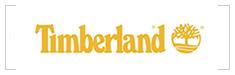 ティンバーランド株式会社様:ロゴ