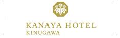 金谷ホテル観光株式会社様:ロゴ
