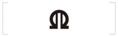 財団法人 四国電気保安協会様:ロゴ